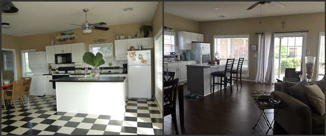 beforeafter kitchen 002