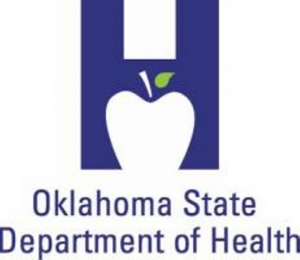 License Fee Changes Announced for Oklahoma Food, Lodging, Pool and X-ray Facilities