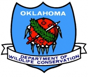 Oklahoma Area Lakes Report - Sept 18, 2019