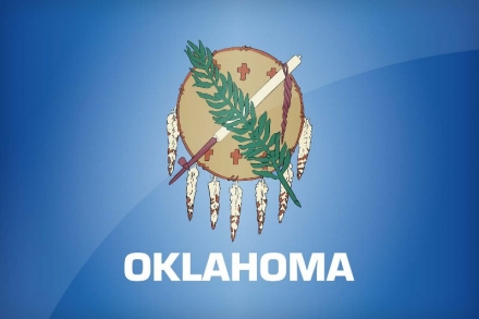 Oklahoma Sending Resources to Assist Texas