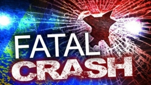 Cameron man killed in head-on collision on Highway 112 in LeFlore County
