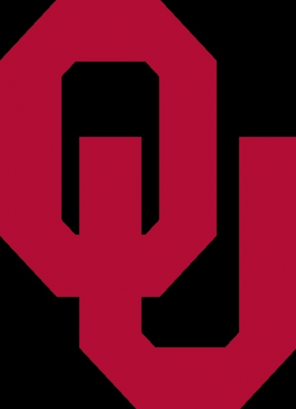 Four Sooners Earn More All-America Honors