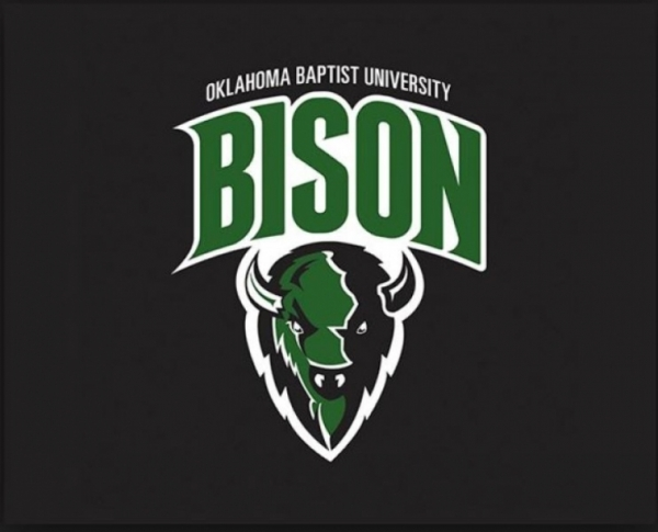 Bison Rally for Historic Win over UCO