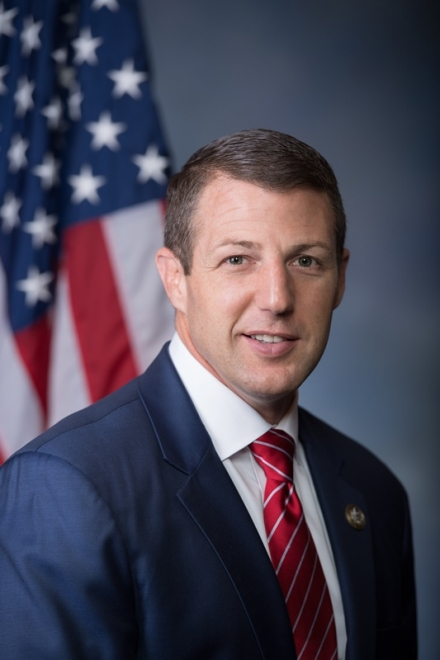Reps. Mullin and Payne, Jr. Introduce Resolution to Support Efforts of Health and Wellness Coaches