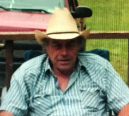 "Donald ""Bud"" Wesley Wright Obituary"