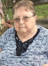 Margie Louise Sanders Clement Obituary