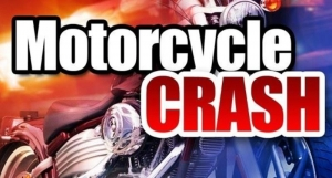 Motorcyclist injured in Hit and Run on Highway 112 in Cameron