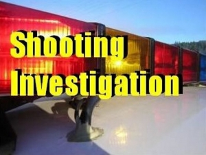 OSBI Special Agents Investigate Boswell Homicide