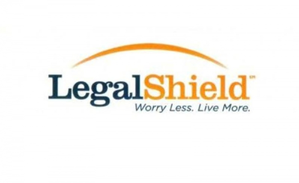 how to cancel legalshield membership