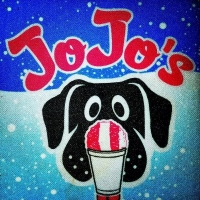 JoJo's Snow Cones Now Open For Business