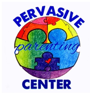 The Pervasive Parenting Sibshop meeting