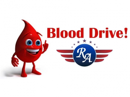Riverside Autoplex to hold Blood Drive