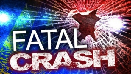 One dead in head on collision in Haskell County