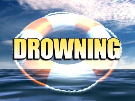 Boy drowns in private pond near Colbert