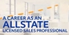 Allstate Seeks 105 New Insurance Agents in Oklahoma