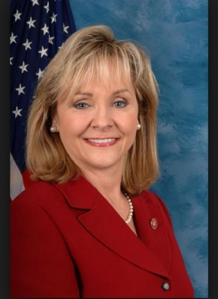 Gov. Fallin Congratulates U.S. House on Repealing and Replacing Obamacare