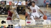 #theGAC BASKETBALL PLAYERS OF THE WEEK (JANUARY 20)