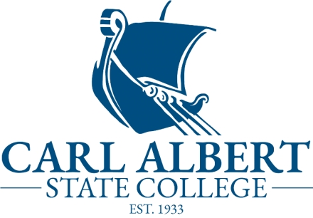 Carl Albert State College Spring 2019 Presidents Honor Roll