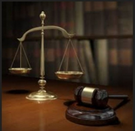 Seven Individuals Indicted In November Federal Grand Jury