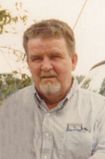 Tommy Lee Farrar Obituary