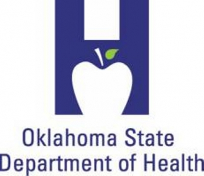 SITUATION UPDATE: COVID-19 from the Oklahoma Department of Health
