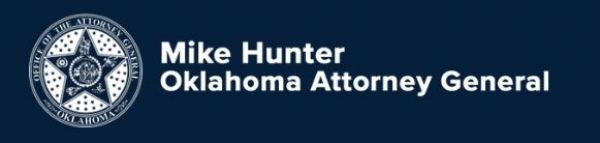 Attorney General Hunter Advises Long-Term Care Facilities that Stimulus Funds Cannot Be Taken from Medicaid Recipients